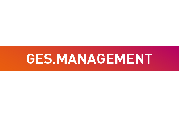 GES: MANAGEMENT